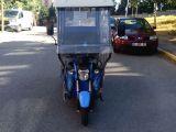 Satılık Kelepir Arora elektrikli motosiklet
