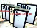 Apple iPhone 13 Pro Max, 730 EUR, iPhone 13 Pro, 700 EUR, WhatsAp +447841621748, iPhone 12 Pro, 450 EUR, iPhone 12 Pro Max, 530 EUR,