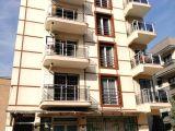 İzmir Gaziemir 120'de metrekare lüks daire